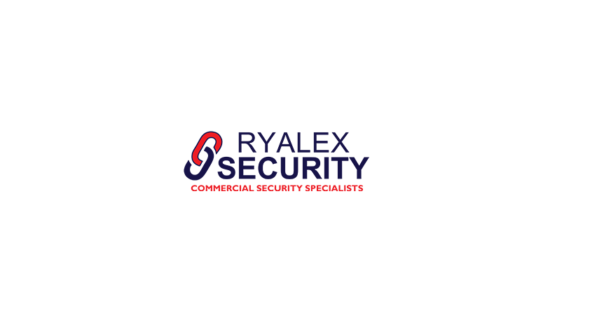 Ryalex Security