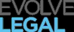 Evolve Legal