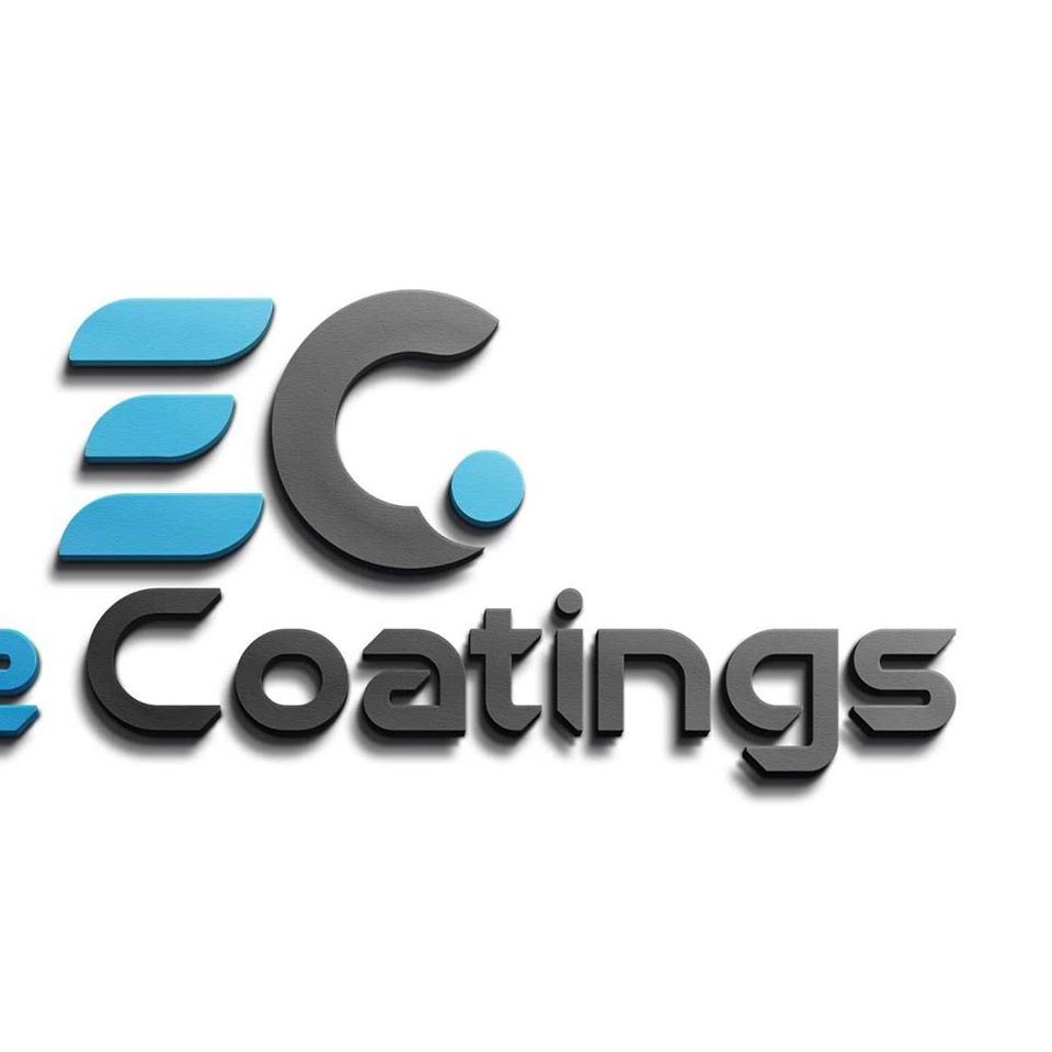 Elite Coatings