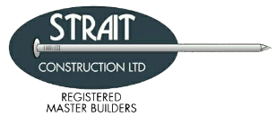 Strait Construction Ltd