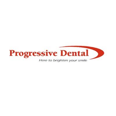 Progressive Dental and Associates