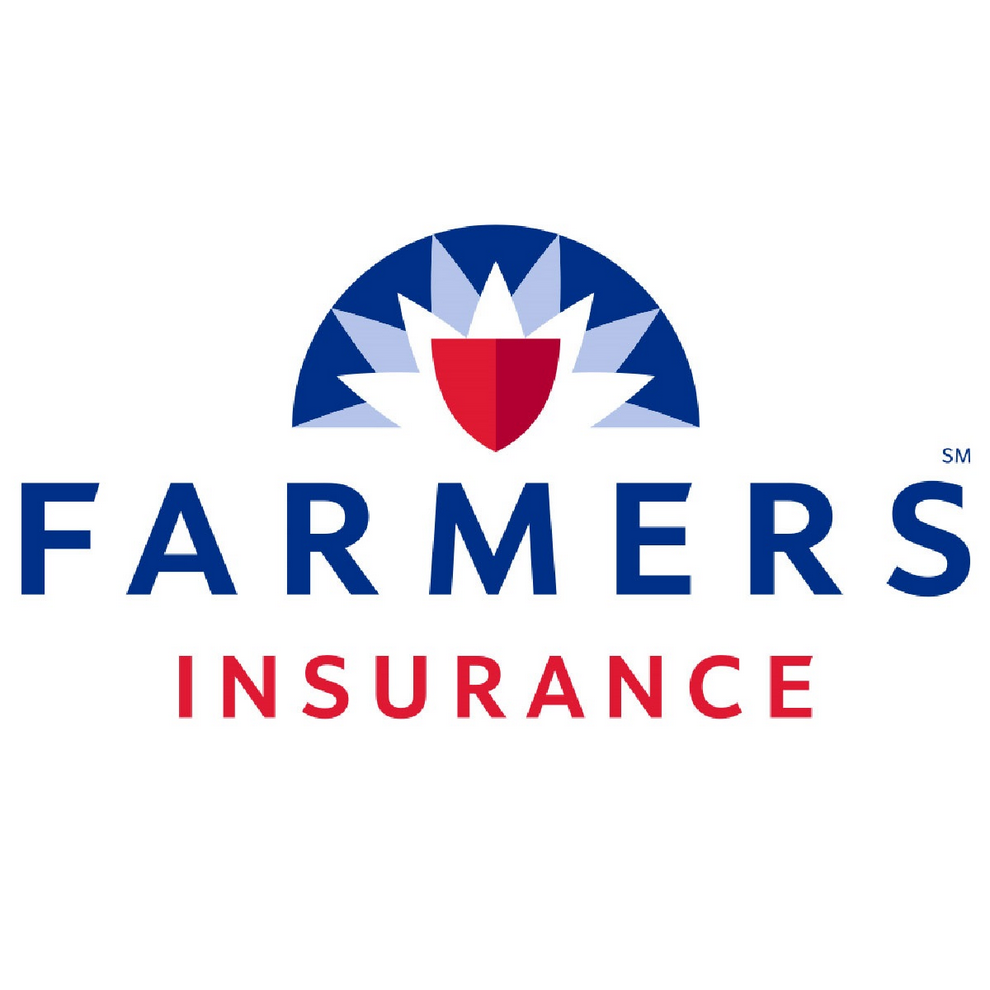 Lori Andelson Farmers Business Insurance Specialist