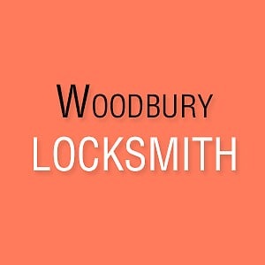 Woodbury Locksmith