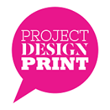 PDP - Printing Services Manchester - Leaflet, Poster, Business Card, Stationery