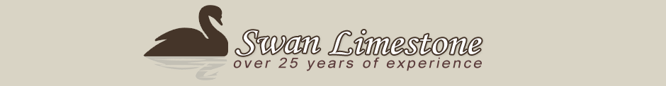 Swan Limestone Pty Ltd- Limestone Fencing Perth