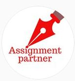 Assignment Partner
