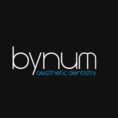 Bynum Aesthetic Dentistry: Matthew J Bynum DDS