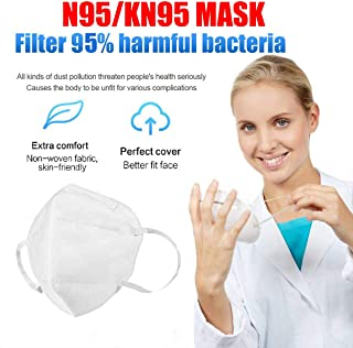 Surgical Face Mask for Wholesale in Paris France