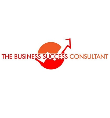 The Business Success Consultant