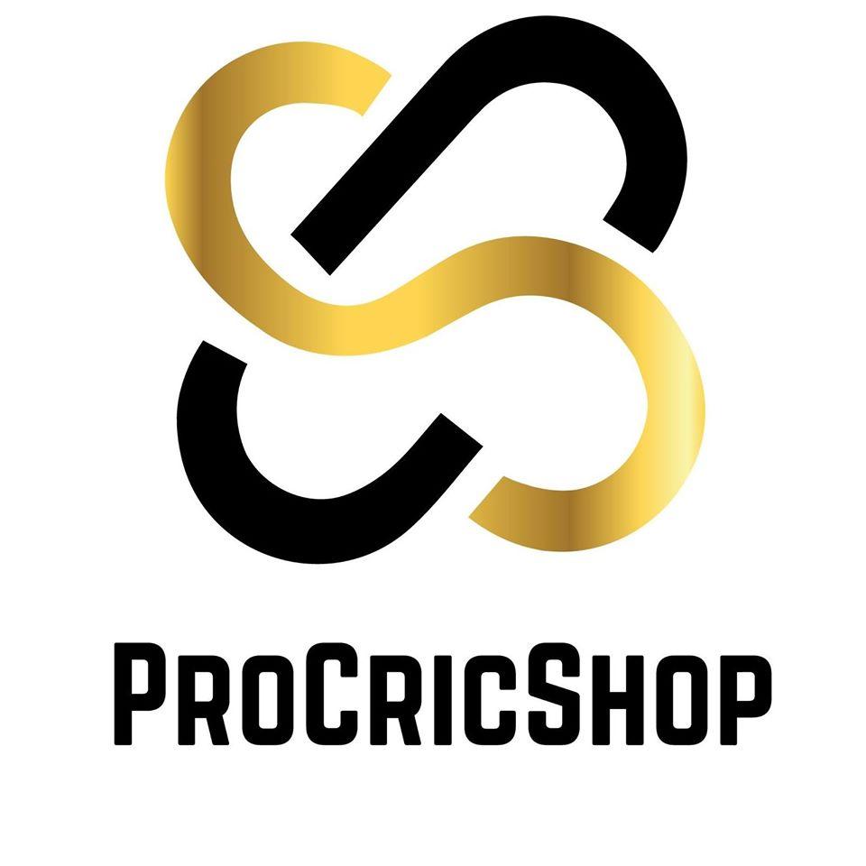 Procricshop