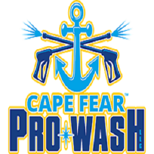 Cape Fear Pro Wash, LLC