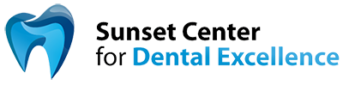 Sunset Center for Dental Excellence
