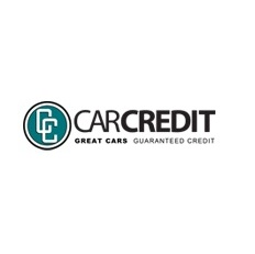 Car Credit Inc