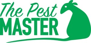 The Pest Master