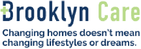 Brooklyn Care