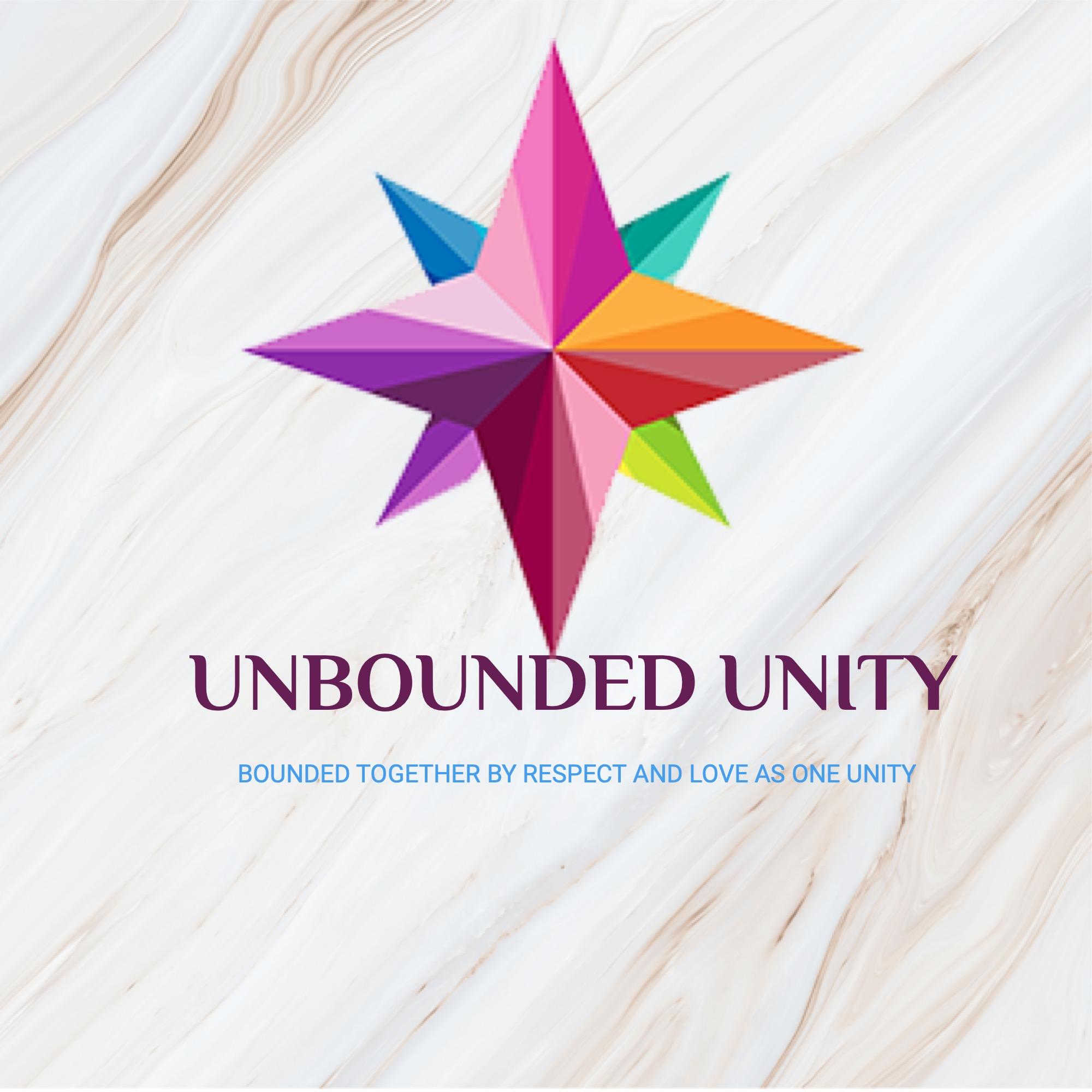 UNBOUNDED UNITY LLC