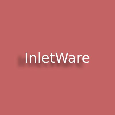 InletWare