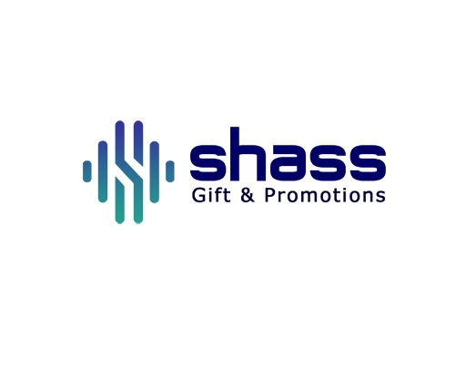 Shass Gift Trading LLC