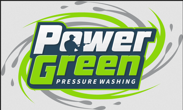 Powergreen Pressure