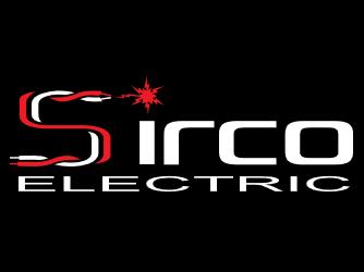 Sirco Electric - Electrician Victoria BC