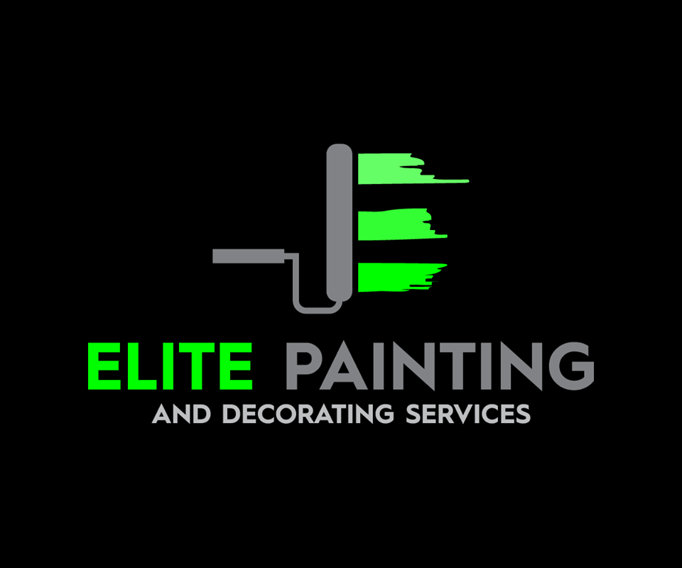 Elite Painting Brisbane