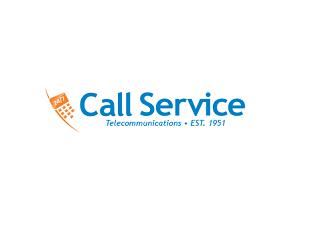 Call Service (AUST) Pty Ltd