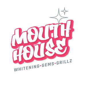 Mouth House