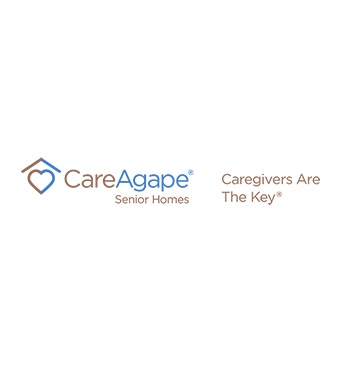Agape Cottage Senior Homes