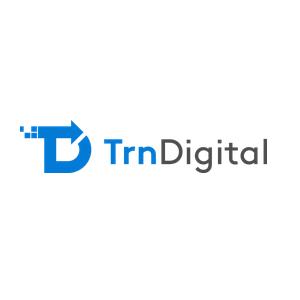TrnDigital
