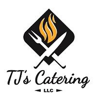TJs Catering