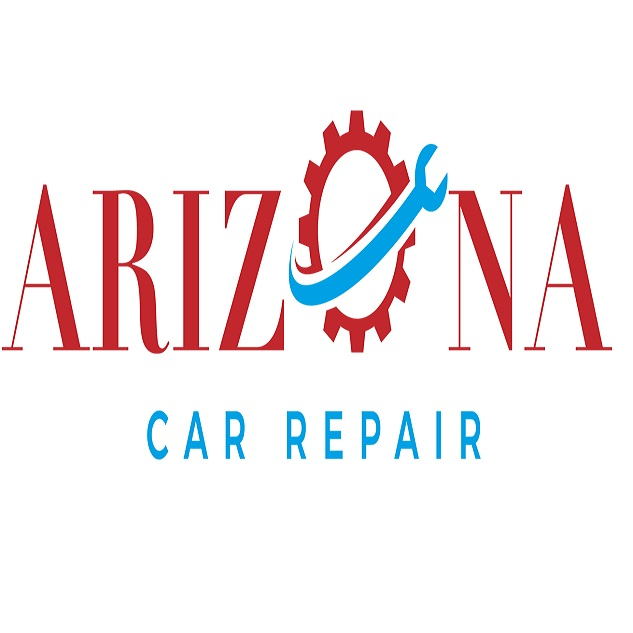Arizona Auto Repair & Towing