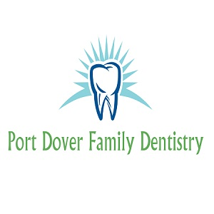 Port Dover Family Dentistry