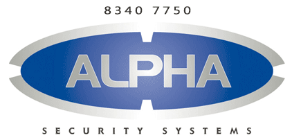 Adelaide Security System | Alpha Security