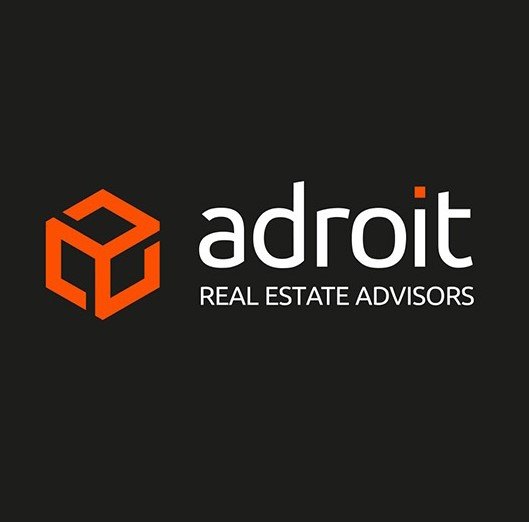 Adroit Real Estate Advisors Ltd.