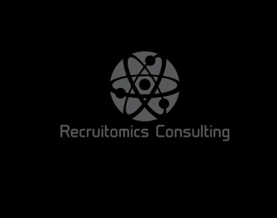 Recruitomics Consulting