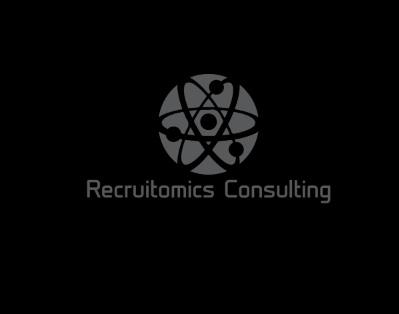 Recruitomics Consulting