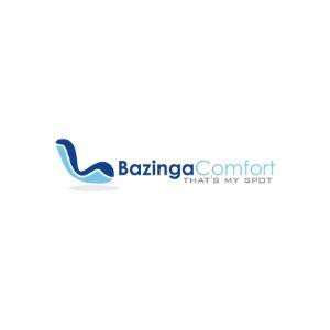 BazingaComfort - Thats my spot