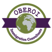 Oberoi Immigration Consultants
