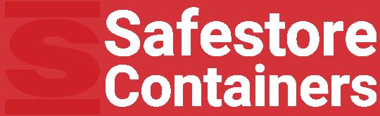 Safestore Containers Onehunga