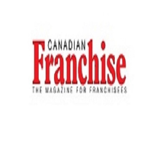 Canadian Franchising Magazine
