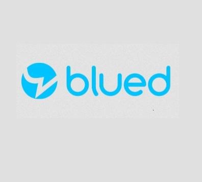 Blued Indonesia