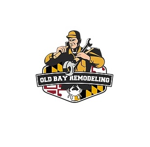 Old Bay Remodeling