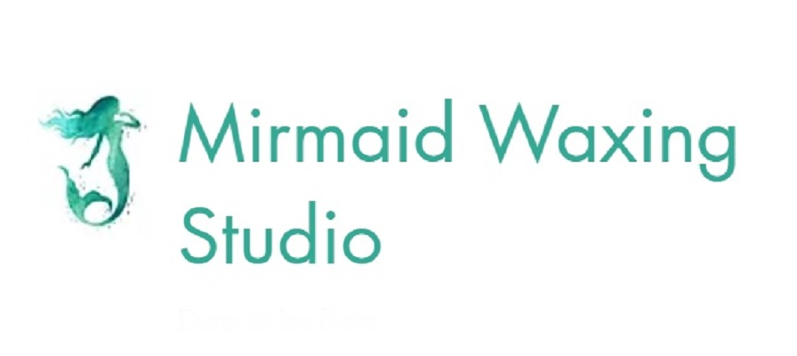 Mirmaid Waxing Studio