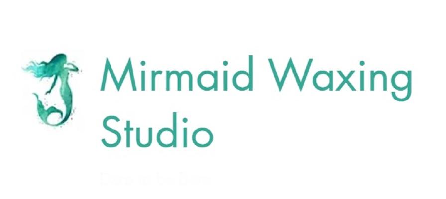 Mirmaid Waxing Studio