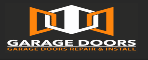Garage Door Repair Pros Phoenix