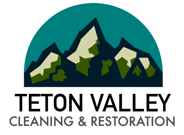 Teton Valley Carpet Cleaning & Restoration of Driggs