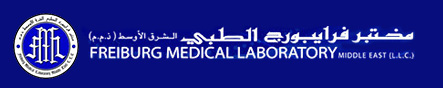 Freiburg Medical Laboratory Middle East LLC