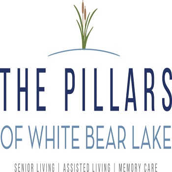 The Pillars of White Bear Lake