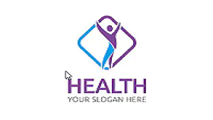 Tahir health service