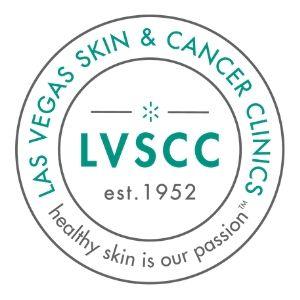 Las Vegas Skin & Cancer Seven Hills